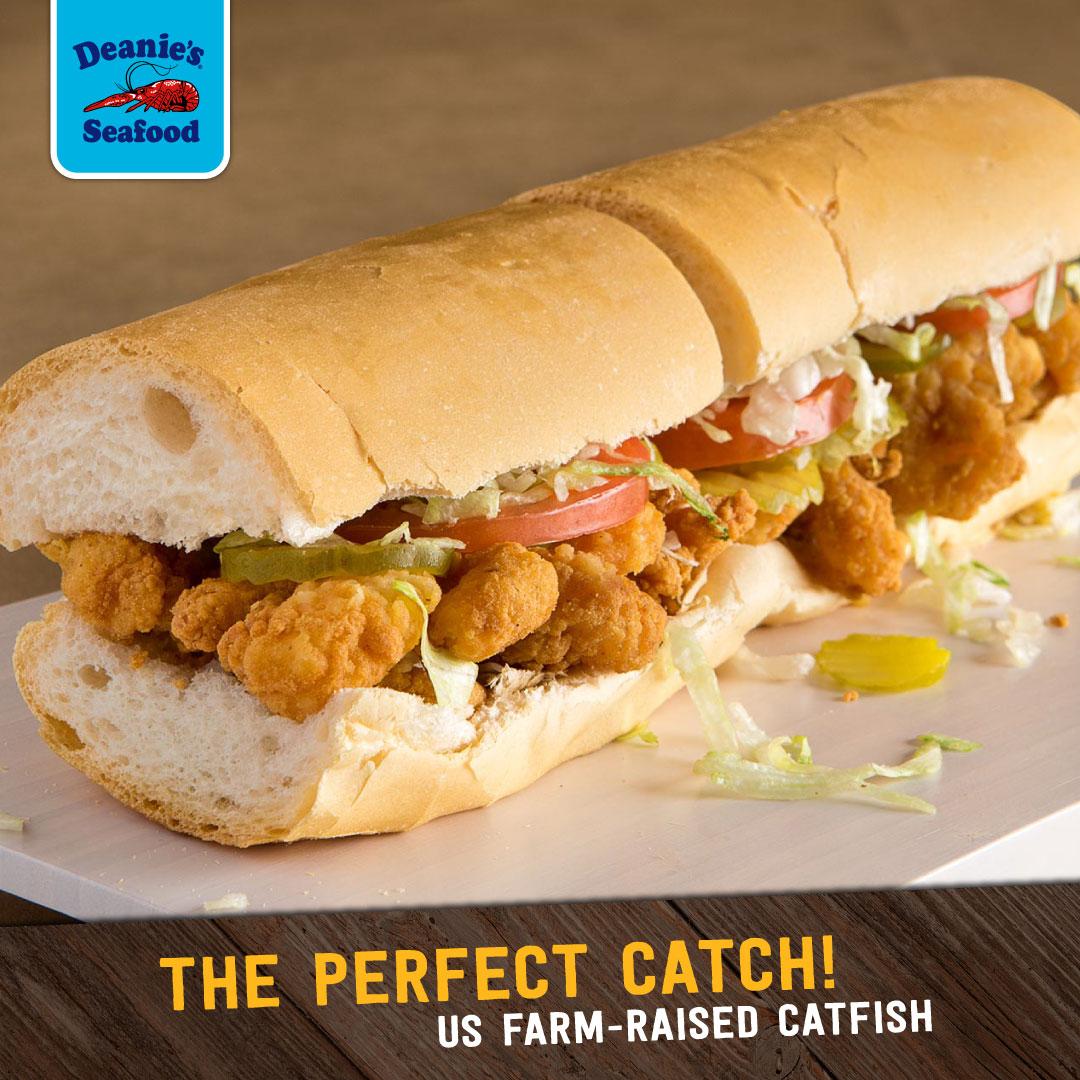 Farm-raised-catfish